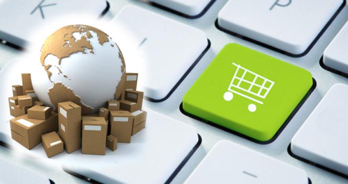 Logistica Online