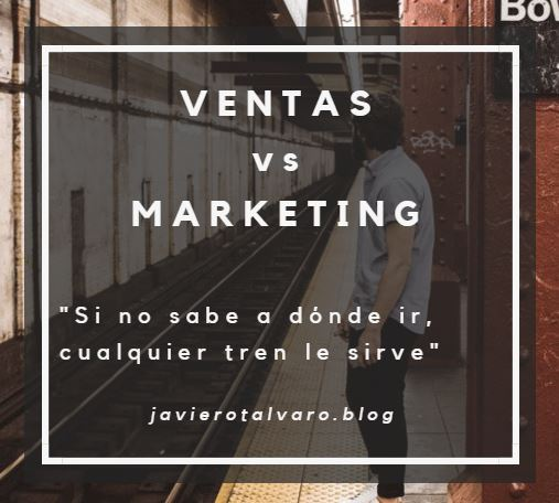 ventas-marketing